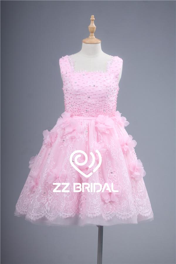 Proveedor de vestidos de noche cortos, vestidos de noche fábrica ...