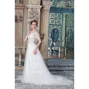 Suknia ślubna Suknia ślubna Suknia Dla Nowożeńców