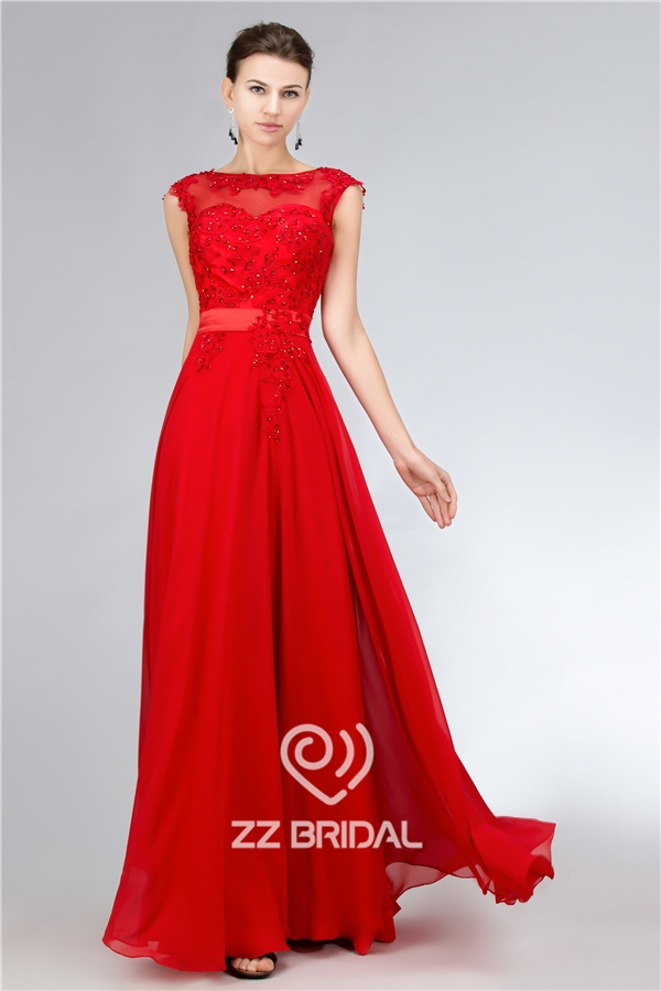 Manufacturer evening dresses boutique prom dresses for Chinese website for wedding dresses