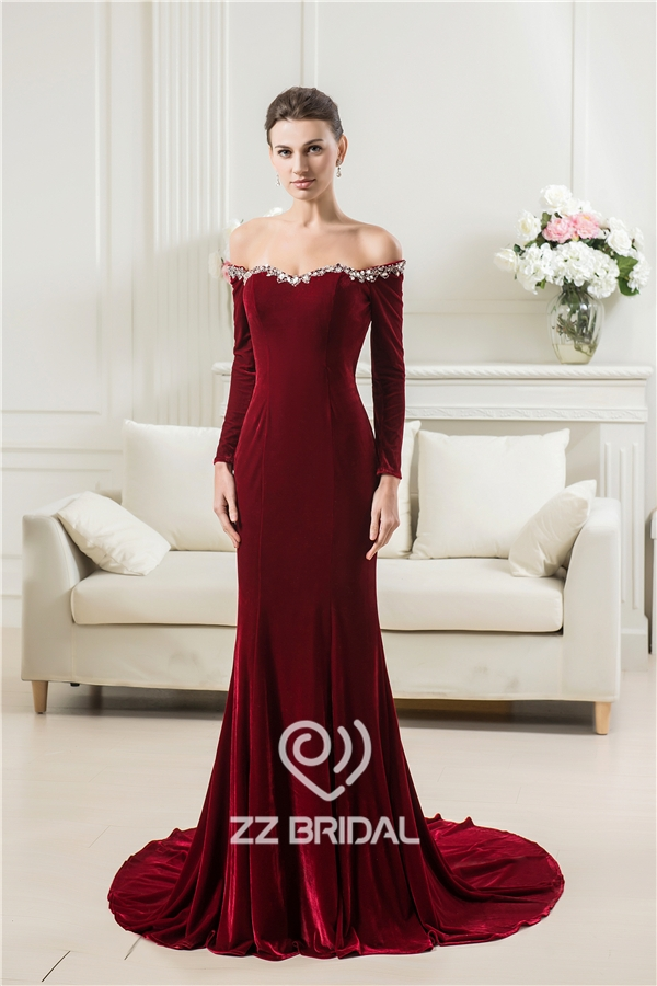 dac39e968e long evening dress